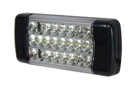 LED Light Combo