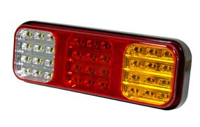 Buy LED Rear Combo Online