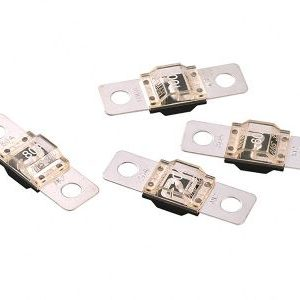 Buy Automotive Fuses and Holders Online Australia