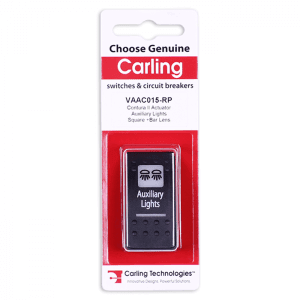 Carling Switches Caravan Truck Cheap Auto Electrical Parts