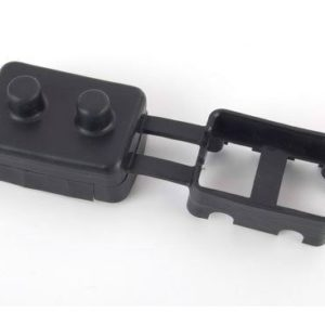 Buy Circuit Breaker Covers Online Australia Best Prices
