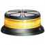 Beacon Warning Lamp Amber