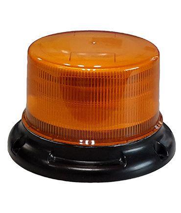 LED Beacon Warning Lamp