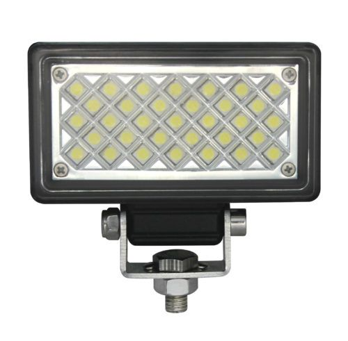 LED Light Work Light Lamp