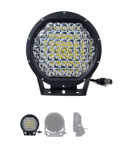 Driving Light LED