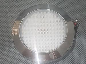 LED Interior Ultra Slim