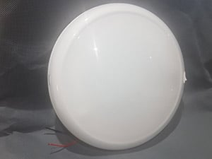 Interior LED light W/Switch