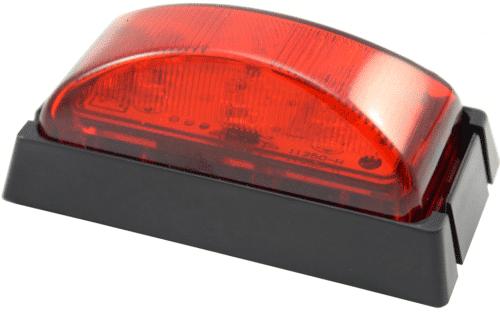 AP11051 Rear Marker Lamp
